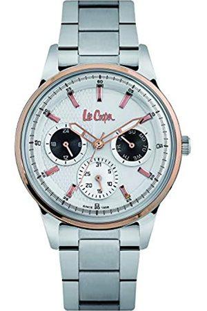 Lee Cooper Reloj de Vestir LC06669