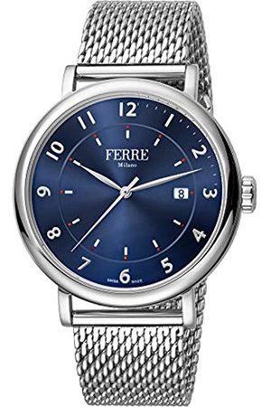 Ferre Reloj de Vestir FM1G111M0051
