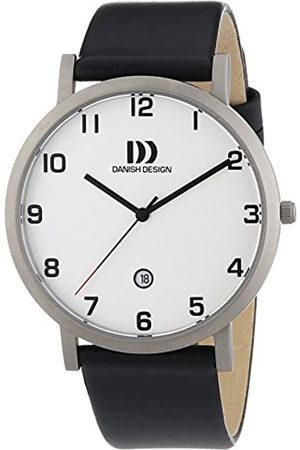 Danish Design Reloj de cuarzo para hombre
