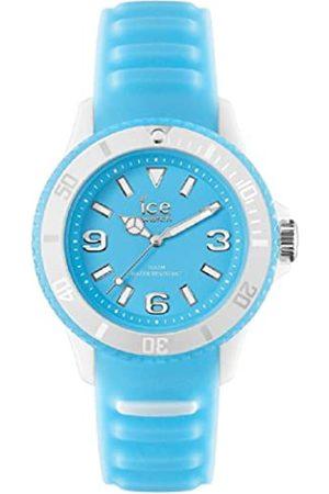 Ice-Watch Reloj - - para Unisex - GL.BE.U.S.14