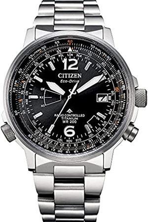 Citizen Reloj. CB0230-81E