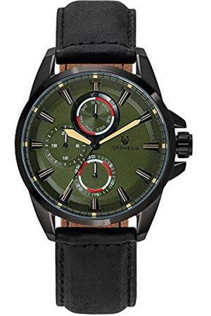 ORPHELIA Reloj. OR71901