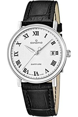 Candino Reloj - Hombre C4487/4