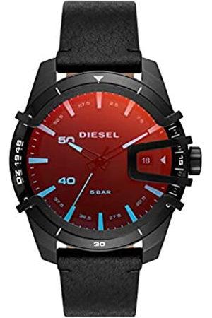 Diesel Reloj. DZ1948
