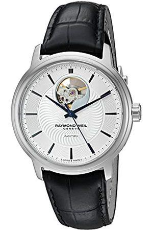 Raymond Weil Reloj-RaymondWeil-paraHombre-2227-STC-65001
