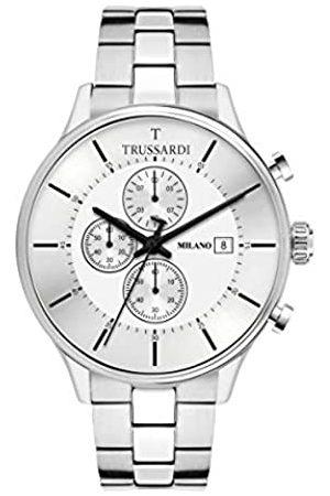 Trussardi Hombre Relojes - Reloj. R2473630004
