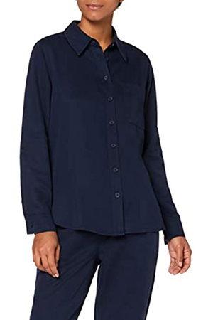 MERAKI RS-0466 Camisas