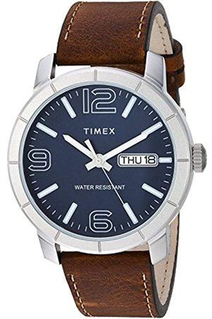 Timex Reloj de Pulsera TW2R64200