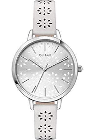 Oui&Me Reloj. ME010148