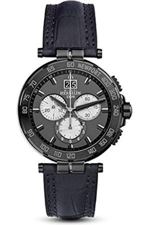Michel Herbelin Reloj - Unisex 36656/GN33