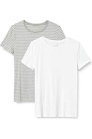 MERAKI AZJW-0028 Camiseta, 46