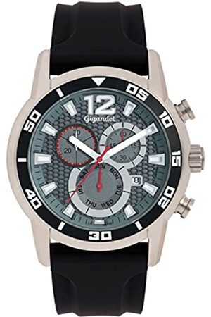 Gigandet G14-005 - Reloj para Hombres