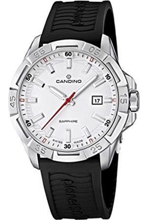Candino Reloj-HombreC4497/1