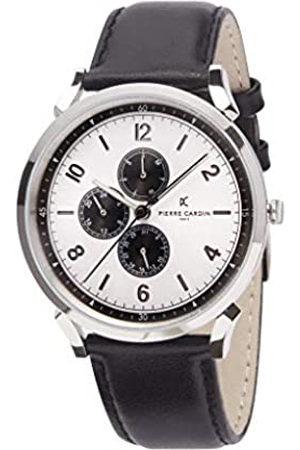Pierre Cardin Reloj. CPI.2029