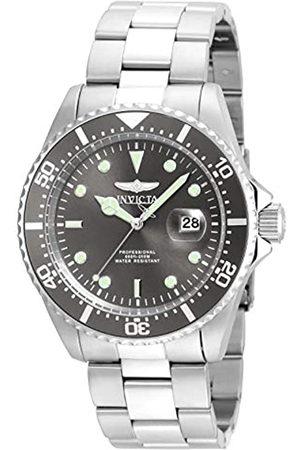 Invicta Pro Diver 22050 Reloj para Hombre Cuarzo - 43mm