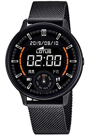 Lotus RelojInteligente50016/1