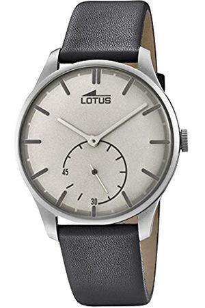Lotus Reloj - Hombre 18358/1