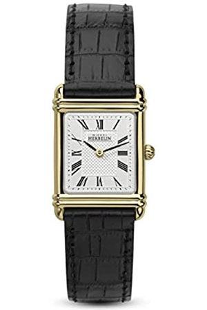 Michel Herbelin Reloj - Unisex 17478/P08