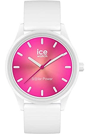 Ice-Watch ICE solar power Coral reef