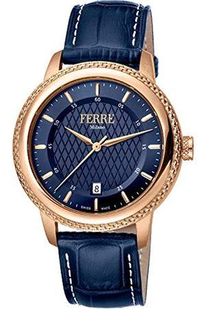 Ferre Reloj de Vestir FM1G130L0041