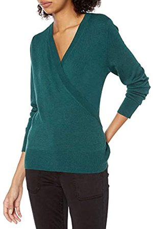 Daily Ritual Suéter de Ballet ultrasuave Pullover-Sweaters L