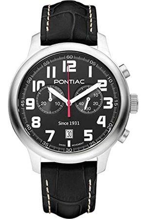 Pontiac Reloj. P40011