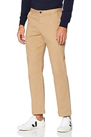 MERAKI Pantalón Chino de Algodón Hombre , 30W / 32L