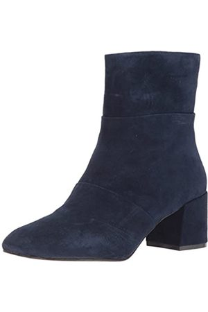Kenneth Cole Eryc, Botines Mujer, (Navy 410)
