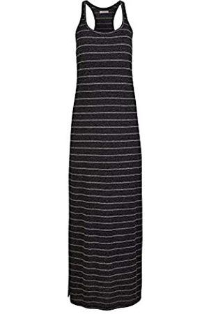 O'Neill LW Foundation Striped Long Dre