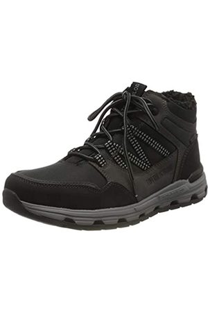 TOM TAILOR 9082202, Zapatos para Senderismo Hombre, /
