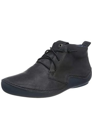 Think! Kapsl_3-000047 , Zapatillas para Mujer