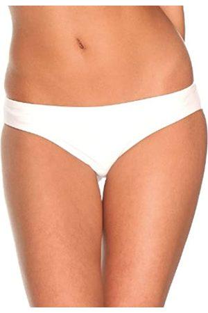 iQ-Company Bikinihosen - Braguitas para Mujer, tamaño 34 UK