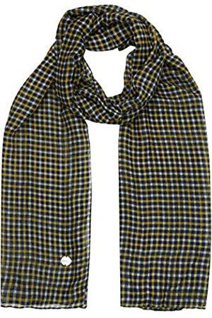 Regatta Peggie III Polyester All Over Print Scarf Accesorio para la Cabeza, Mujer
