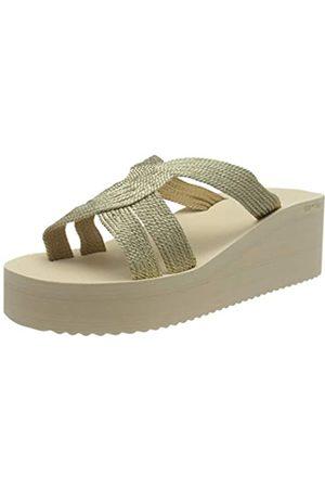 flip*flop Wedge Greek, Sandalias Mujer