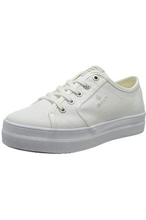 GANT Leisha Sneaker, Zapatillas Mujer