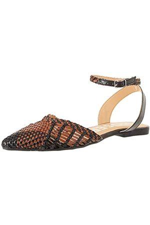 Gioseppo Nunn, Zapatos Tipo Ballet Mujer