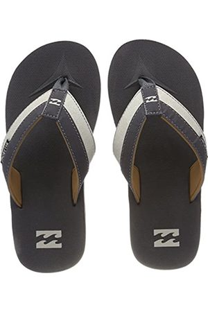 G.S.M. Europe - Billabong All Day Impact, Zapatillas Impermeables Hombre