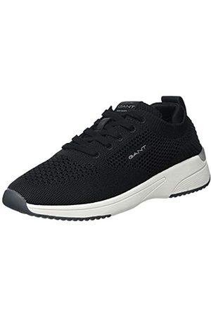 GANT Delyn Sneaker, Zapatillas Mujer