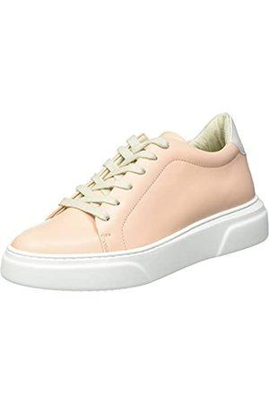 Pantofola d'Oro Foro ITALICO, Oxford Plano Mujer