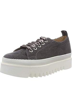 KMB Copla, Zapatos de Cordones Oxford Mujer, ( 10)