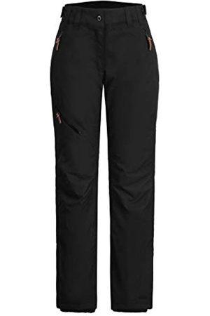 Icepeak Curlew Pantalones, Mujer