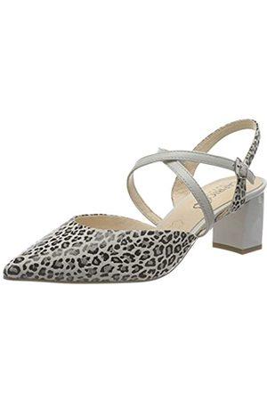 Caprice 9-9-29601-26, Zapatos de tacón con Punta Cerrada Mujer