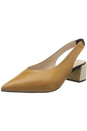 Lodi CHOBI-GE, Zapatos Destalonados Mujer