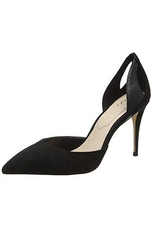 Aldo Dadossa, Zapatos de Tacón Mujer, (Black 98)