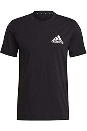 adidas Camiseta Modelo M MT T Marca