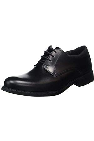 Lloyd TAMINO, Zapatos de Vestir par Uniforme Hombre