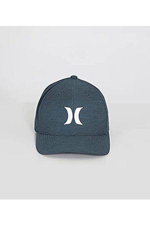 Hurley M H20 Dri Marwick Icon Hat