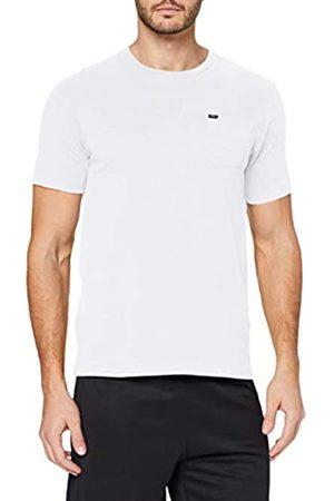 O'Neill Camiseta para Hombre Jack's Base, Hombre, Camiseta
