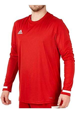 adidas Hombre T19 Camiseta
