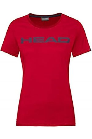 Head Club Lucy W Camisetas, Mujer